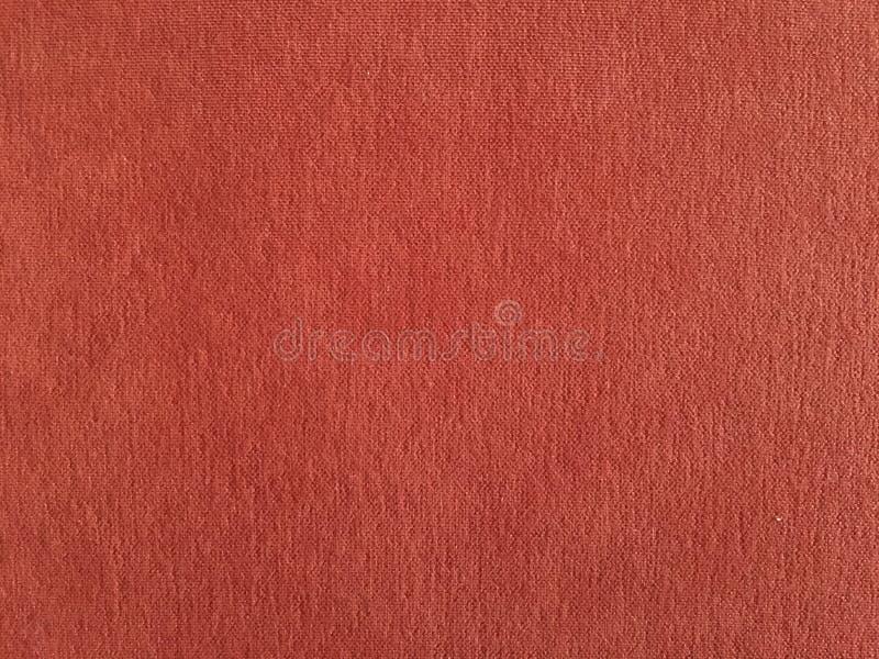 Textile sample stock photo