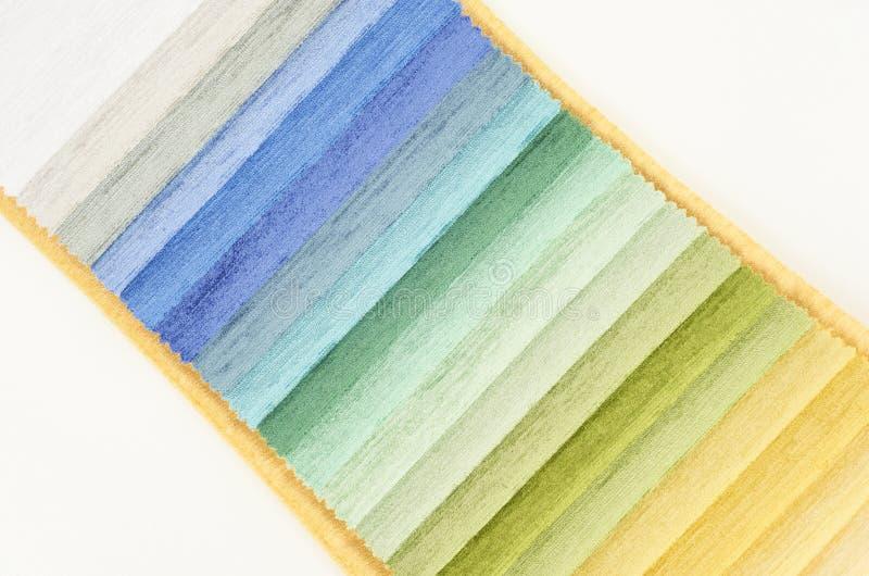 Download Textile samples stock image. Image of macro, designs - 17948973