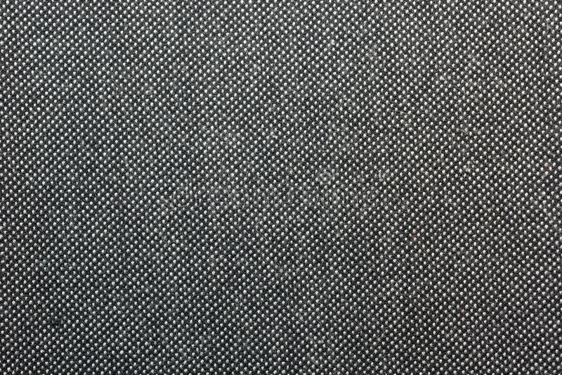 Download Textile structure stock illustration. Image of backgrounds - 7957083
