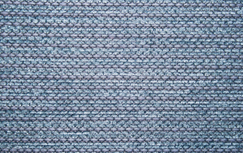 Download Textile texture stock image. Image of drapery, decor - 22271695