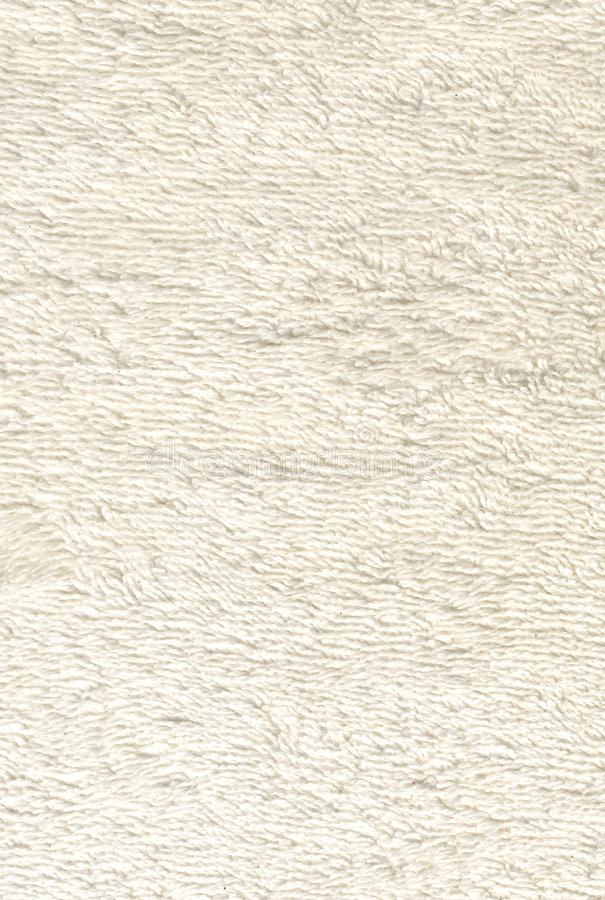 Textile texture royalty free stock photography