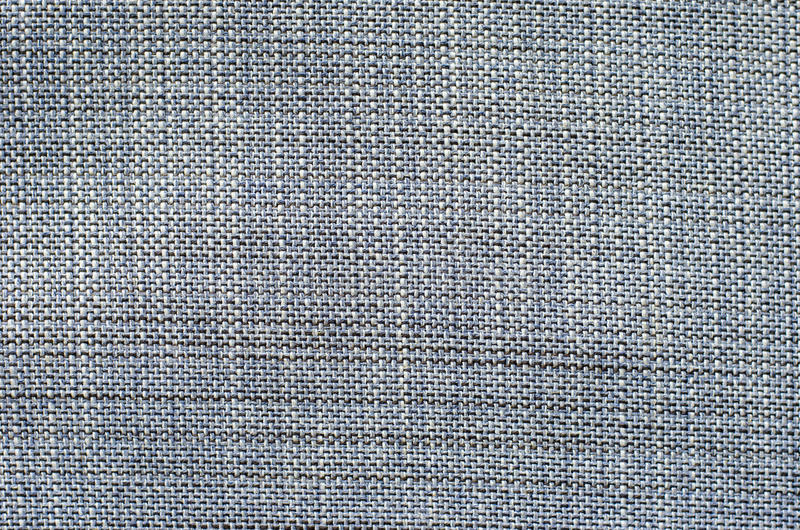 Textile texture background. Fabric texture royalty free stock photography