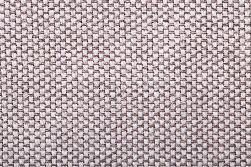Textile texture or background. stock photos