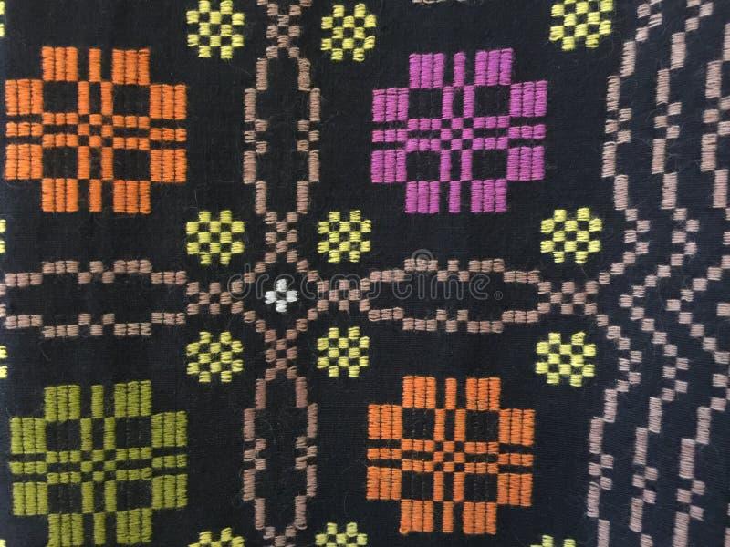 Download Textile texture stock image. Image of textile, decorative - 92038787