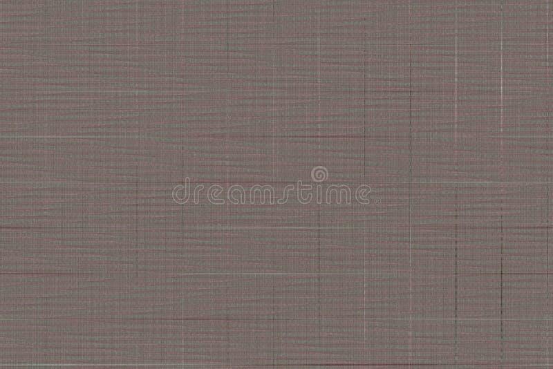 Textile ultra beige d'échantillon, surface grenue de tissu pour la couverture de livre, élément de toile de conception, texture g photos stock