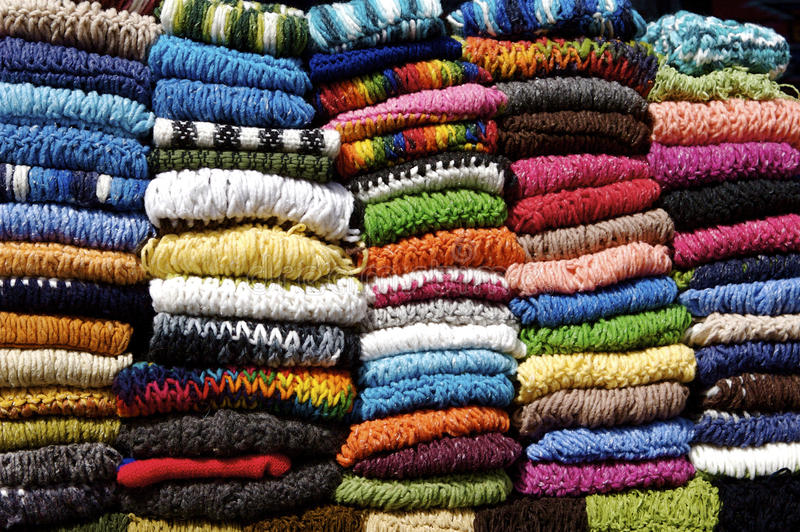 Download Textiles Stock Photography - Image: 10680942