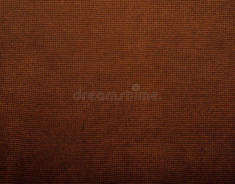Textilhintergrund lizenzfreie stockfotografie