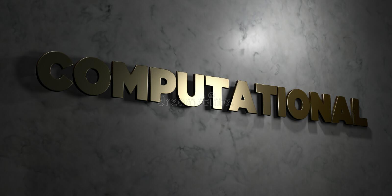 - Texto do ouro no fundo preto - 3D computacional rendeu a imagem conservada em estoque livre dos direitos ilustração stock