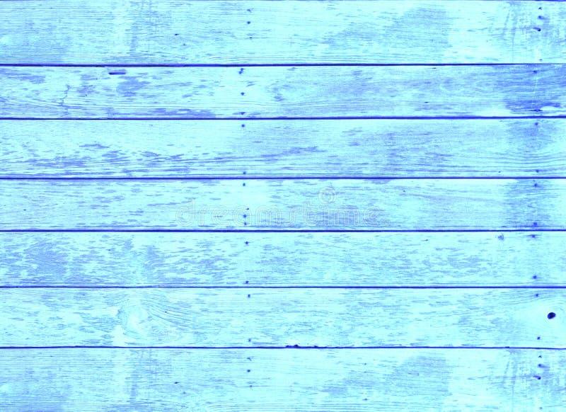 Download Textrue en bois bleu image stock. Image du horizontal - 87709397