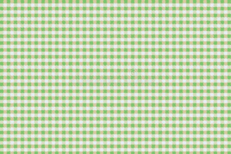 Textu green pattern stock photography