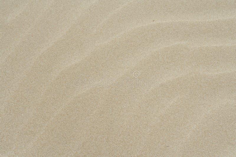 Textue sand