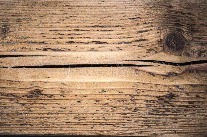 Textuee de madera foto de archivo