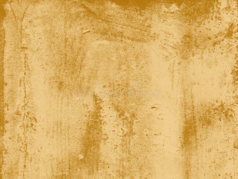 textur 006 arkivbilder