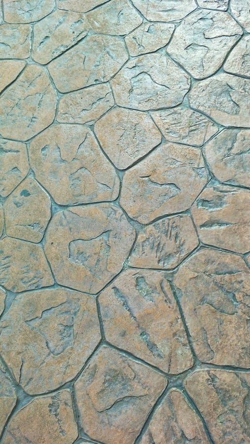 textur royaltyfria foton