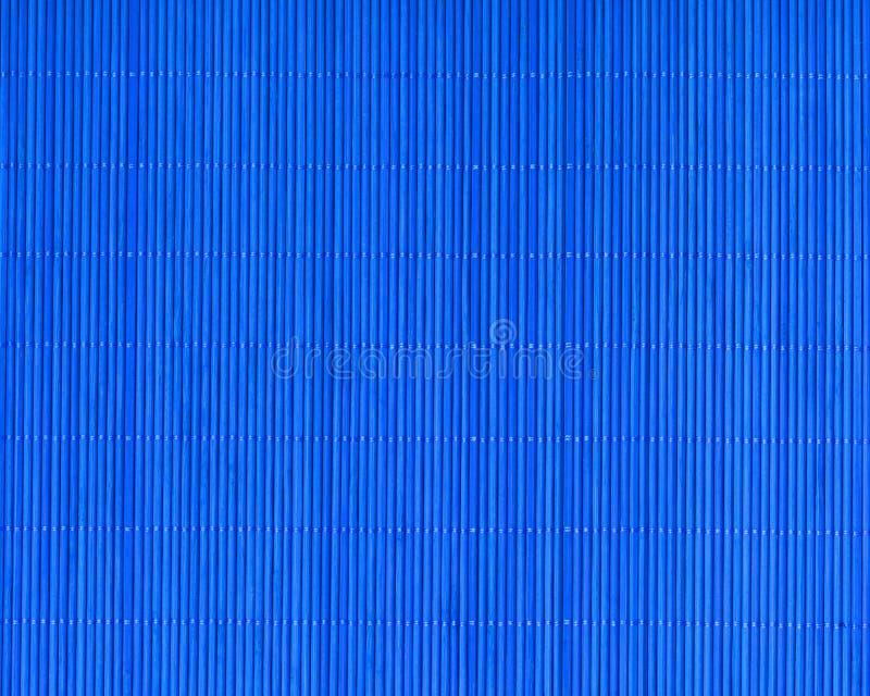 Download Textur 11 fotografering för bildbyråer. Bild av exotiskt - 279549
