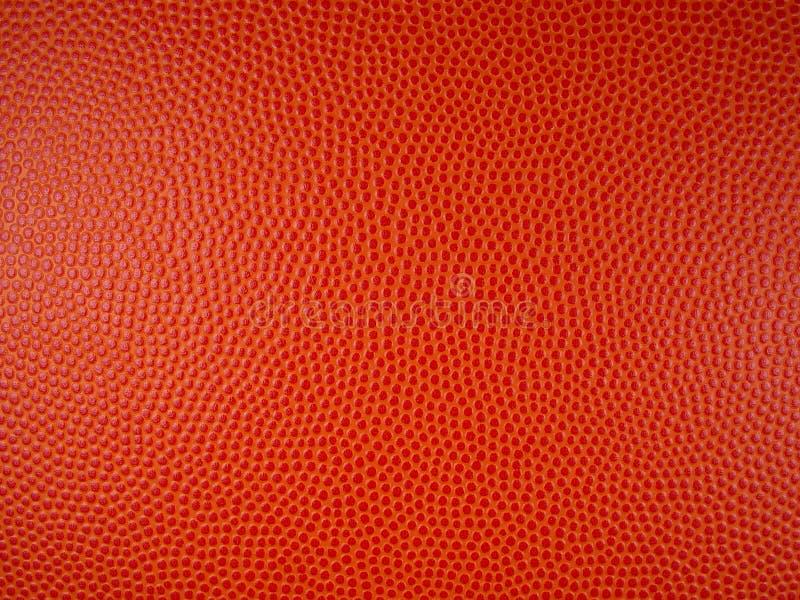 textur 2 royaltyfri fotografi