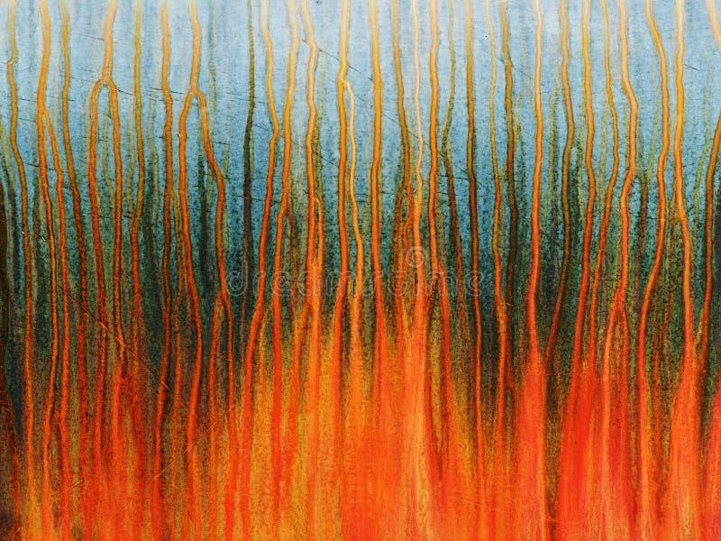 textur arkivfoto