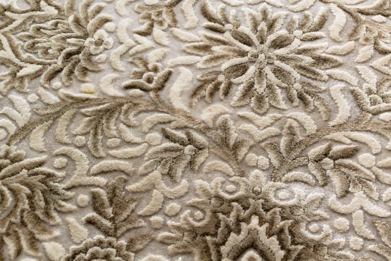 Textur abstrakt begrepp royaltyfria foton