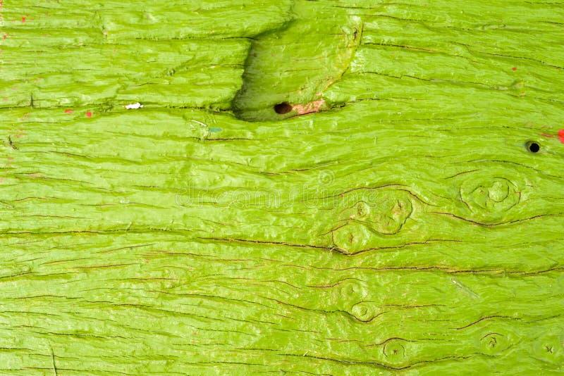 Textur av den färgrika wood plattan. royaltyfri fotografi
