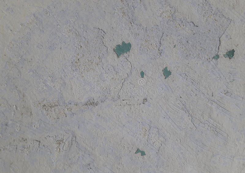 Textur av den konkreta closeupen Grå färger texturerade bakgrund med band, sprickor arkivbilder