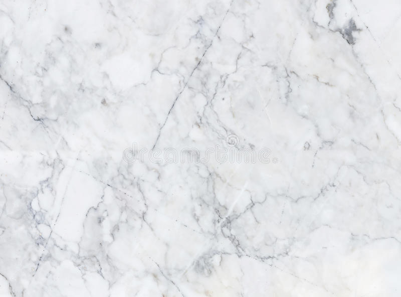 Textur av den vita marmorväggen för bakgrund arkivfoto