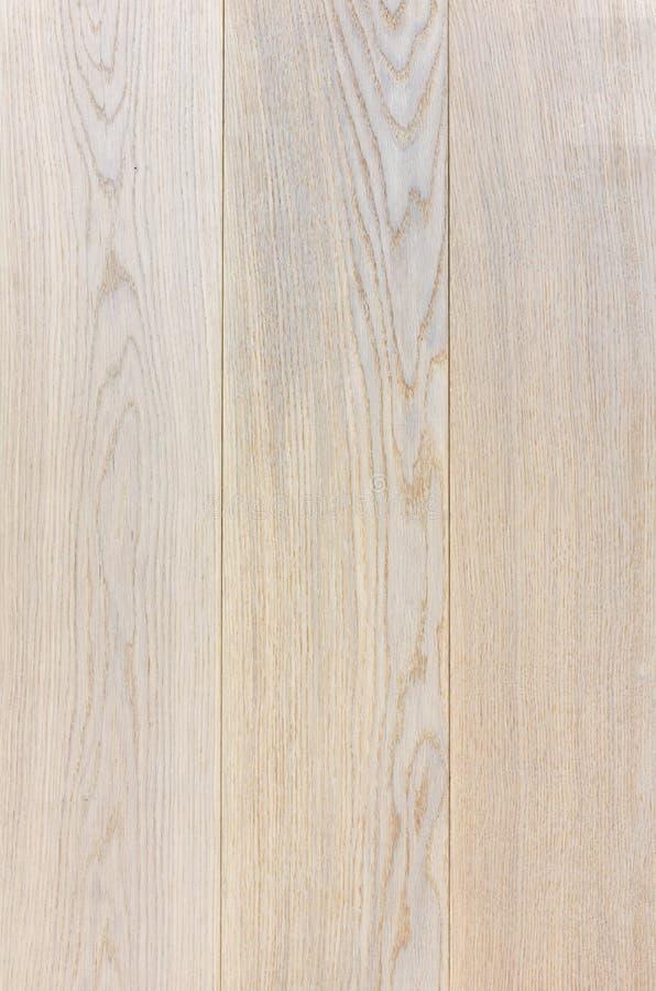 Textur av ekmöblemangbrädet arkivbild