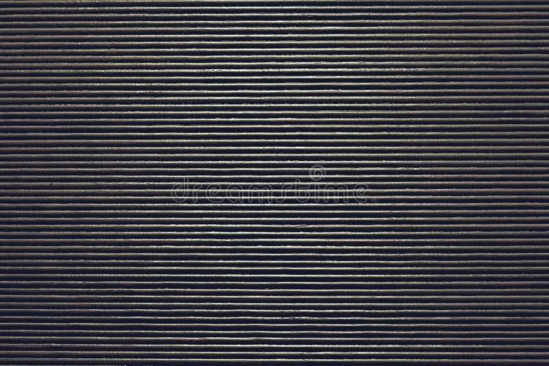 Textur av en yttersida från bambupinnar arkivfoto