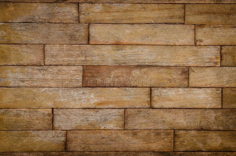 textur av gammalt wood panelbruk för bakgrund som kan användas till mycket royaltyfri fotografi