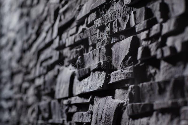 Textur av grå färger gör envist motstånd royaltyfri fotografi