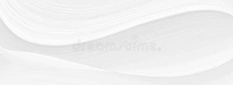 Textur av gråa romber som är vita och, en modell för tapet och feriescreensaver vektor illustrationer