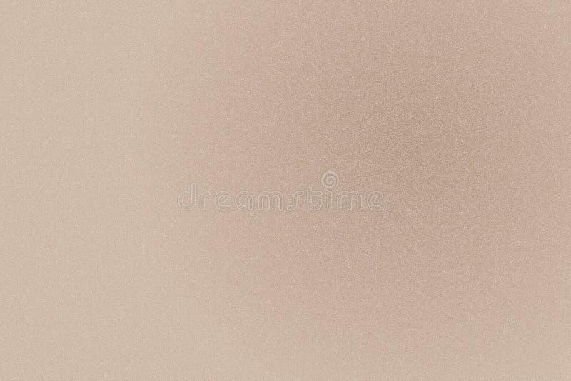 Textur av grov rosa plast-, abstrakt bakgrund royaltyfria foton