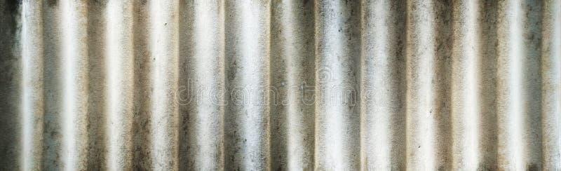 Textur av krabba tegelplattor för cementglasfibertak arkivfoton