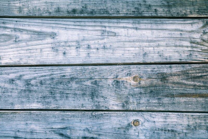 textur av mörkt trä, bakgrund royaltyfria foton