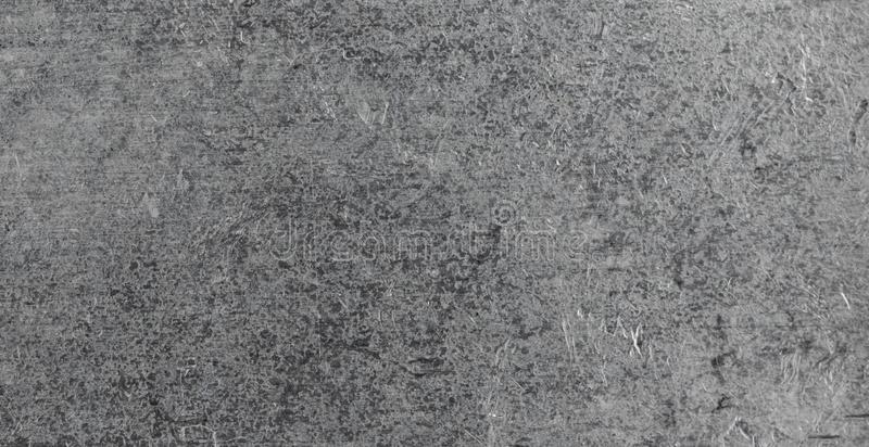 Textur av metall förfalskade att bearbeta, zink royaltyfri fotografi