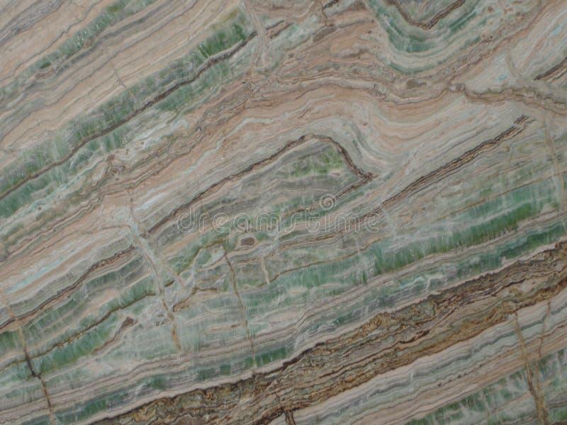 Textur av mineral arkivbild