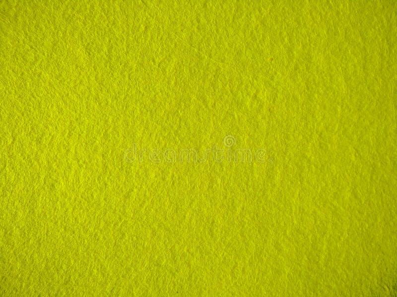Textur av naturlig ullfilt, fast rosa tygbakgrund fotografering för bildbyråer