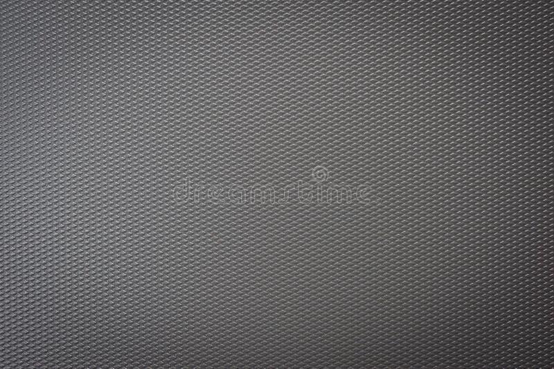 Textur av plast-skottnärbilden för bakgrund arkivfoton