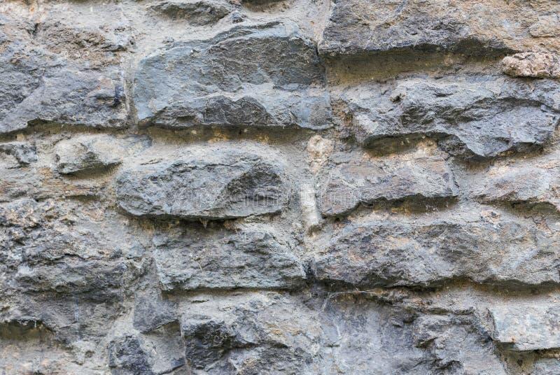 Textur av stenen royaltyfri fotografi