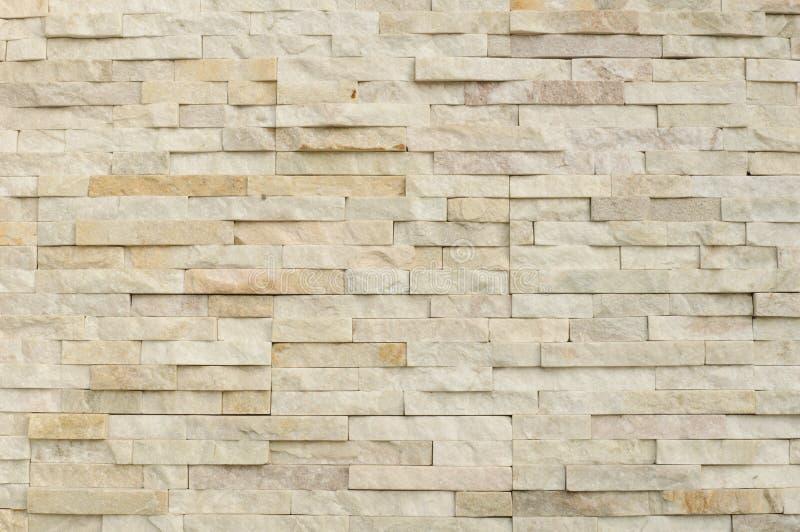 Textur av stenväggen royaltyfri bild