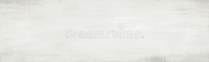 Textur av svartvita linjer och skrapor arkivfoto