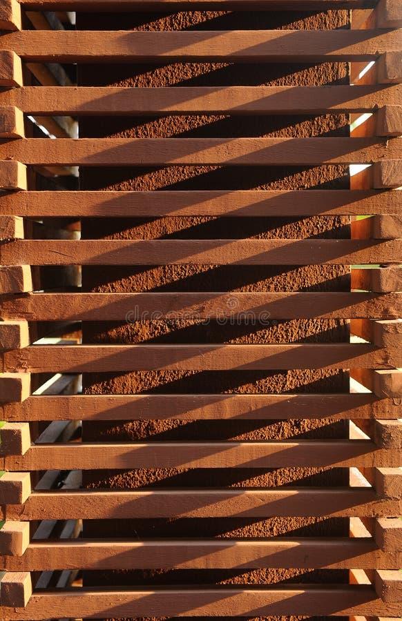 Download Textur av trä arkivfoto. Bild av grunge, ungefärligt - 19788972