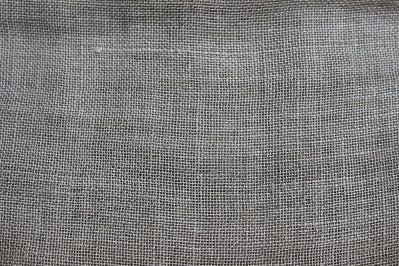 Textur av tyger arkivfoton