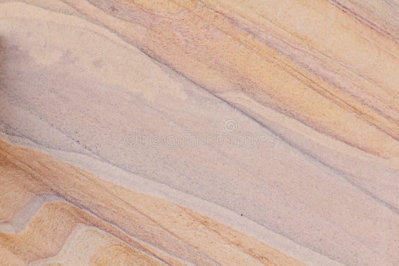 textur av v?ggen av den naturlig stenen, travertinen, sandsten och marmor royaltyfri foto