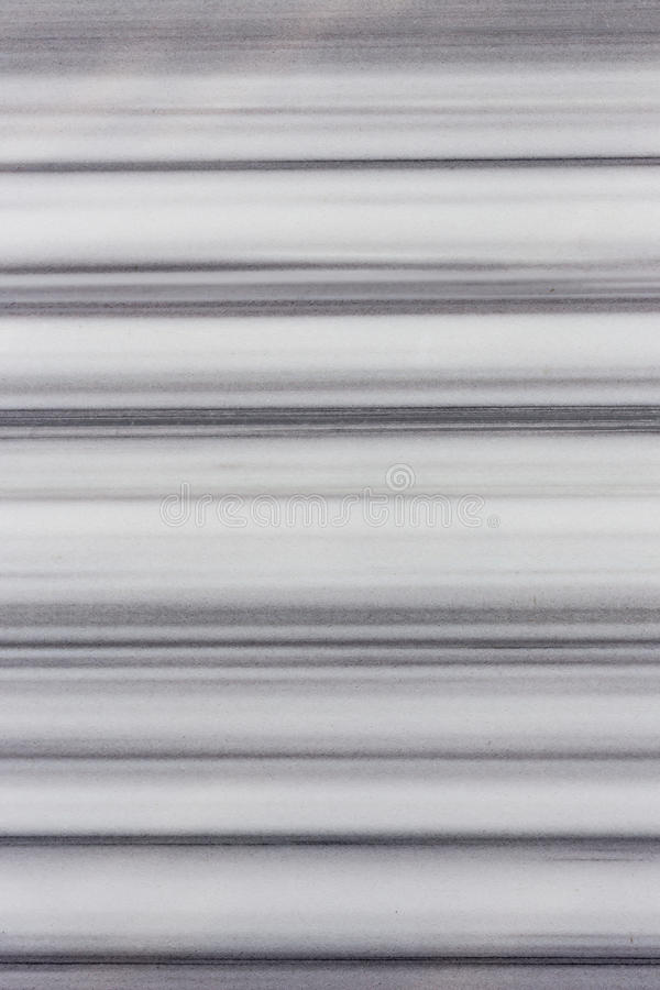 Textur av vit marmor, naturlig sten royaltyfri foto