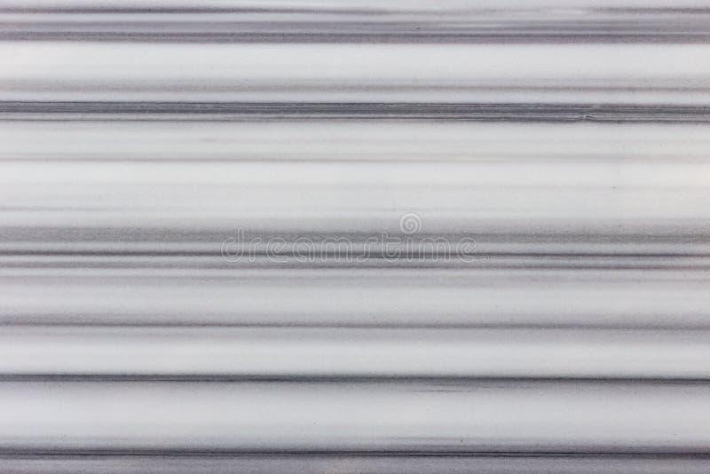 Textur av vit marmor, naturlig sten royaltyfria foton