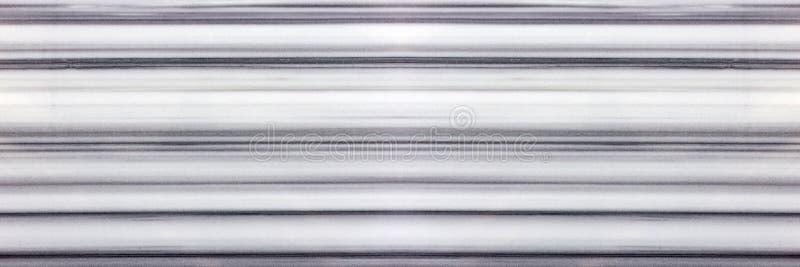 Textur av vit marmor, naturlig sten arkivbild