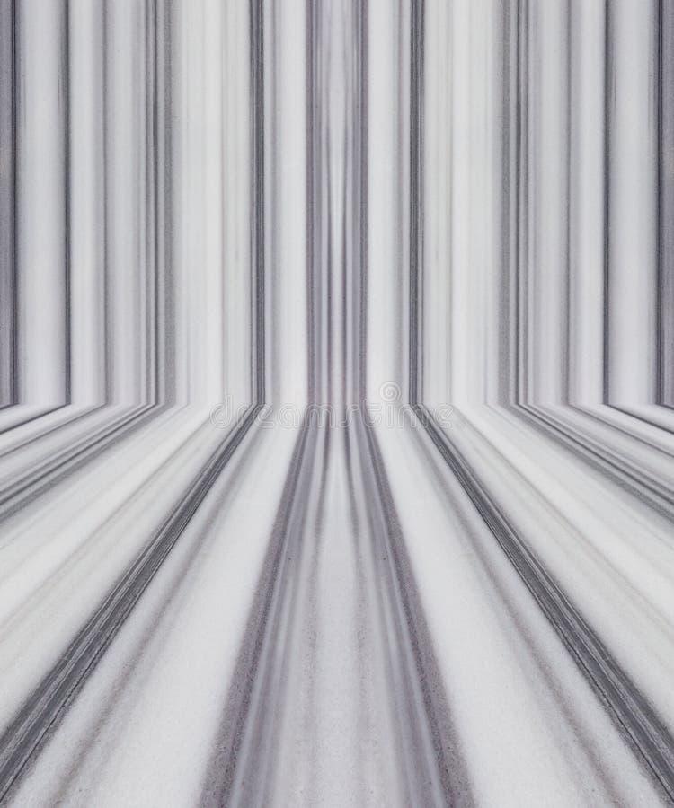 Textur av vit marmor, naturlig sten royaltyfri fotografi