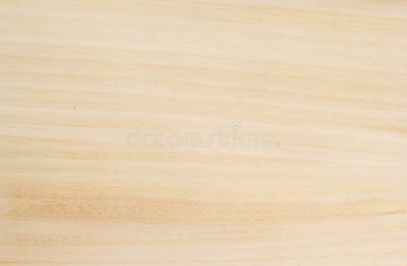 Textur av wood bakgrund