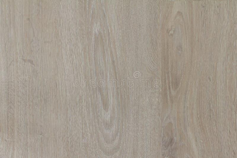 Textur av wood materiell bakgrund fotografering för bildbyråer
