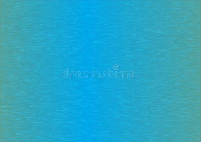 Textur eller bakgrund bildat mörker och ljus - metalliskt rostfritt för blåttblickar royaltyfri fotografi